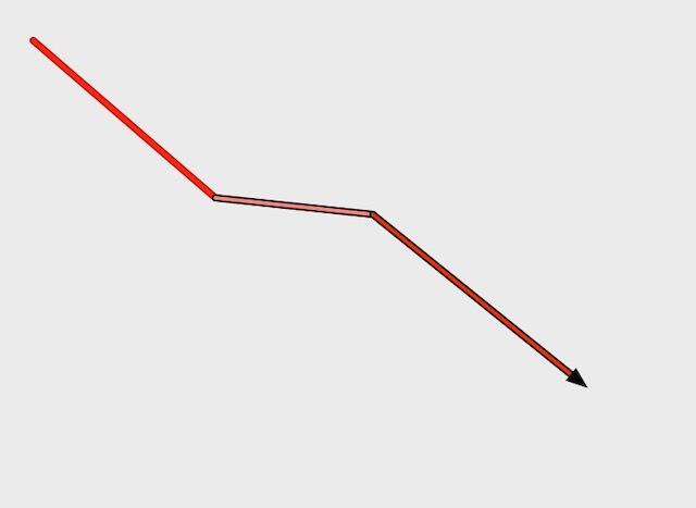 Stock Market Graph.jpg