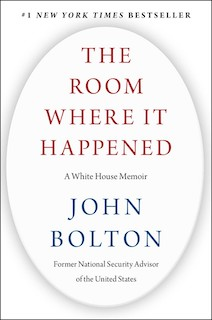 the-room-where-it-happened-9781982148034_xlg